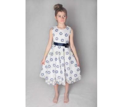 Платье - 975