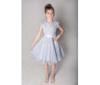 Платье (985)