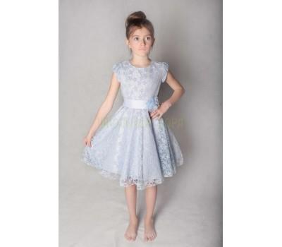 Платье - 985