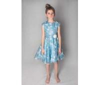 Платье (990)
