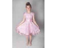 Платье (991)