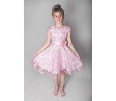 Платье - 991