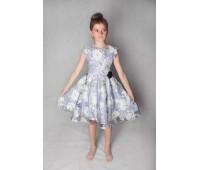 Платье (992)