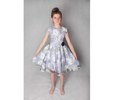 Платье - 992