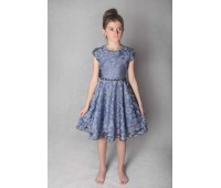 Платье (996)