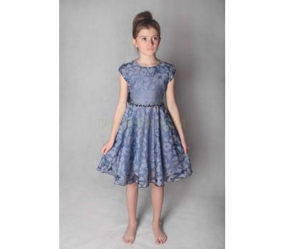 Платье - 996