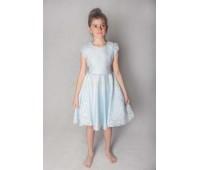 Платье (997)