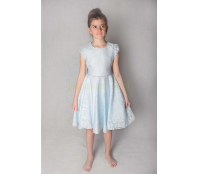 Платье - 997
