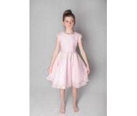 Платье (998)