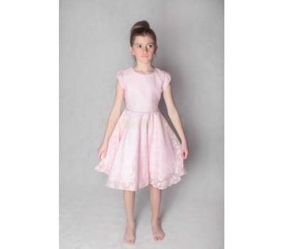 Платье - 998