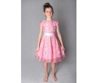 Платье (999)