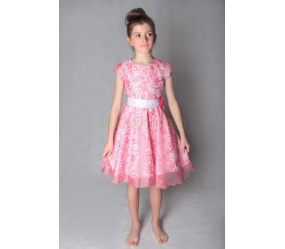 Платье - 999