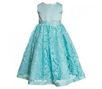 Платье 1701