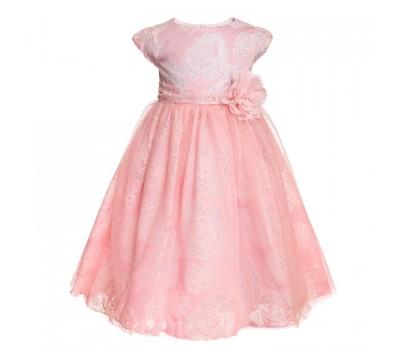 Платье 1702М