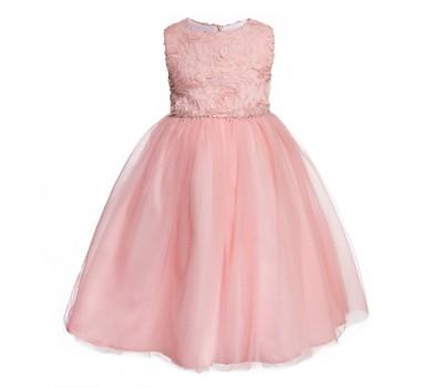 Платье 1703
