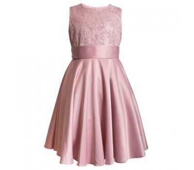 Платье 1706