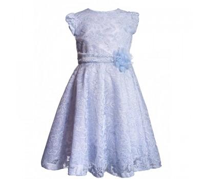 Платье 1707