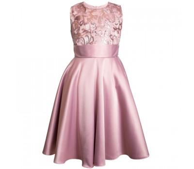 Платье 1708