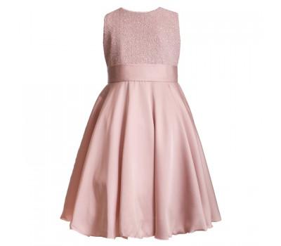 Платье 1710