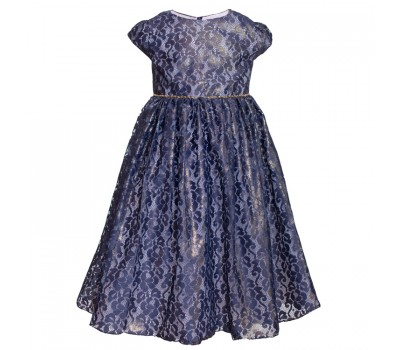 Платье 1916