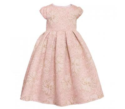 Платье 1919