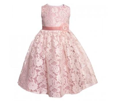 Платье 1922
