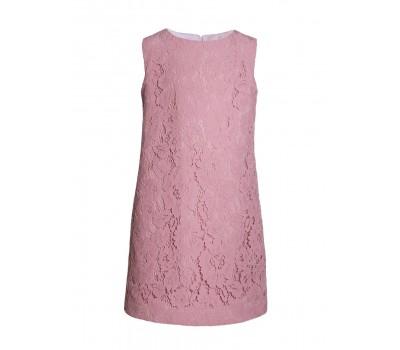 Платье коктейльное 823