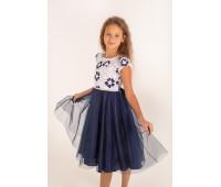Платье (887)