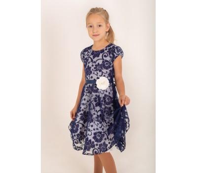 Платье - 890-1