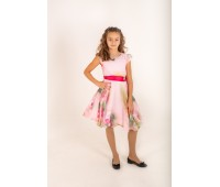 Платье (814Р)
