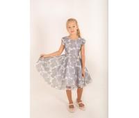Платье (989)