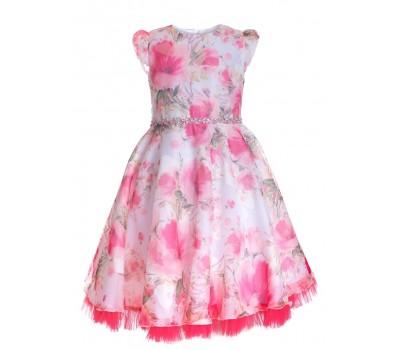 Платье 824