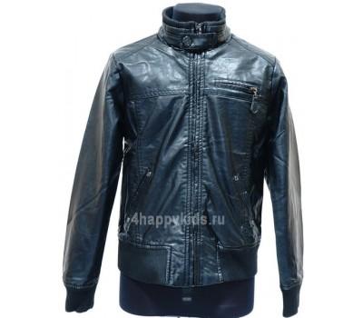 Куртка (7003)