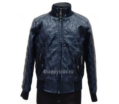 Куртка (7100)