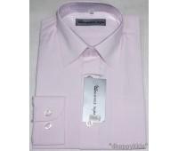 Рубашка для мальчика (2509-2)