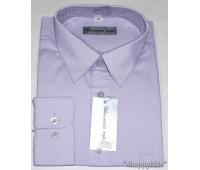 Рубашка для мальчика (А005)