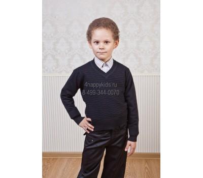 Джемпер для мальчика (13353)