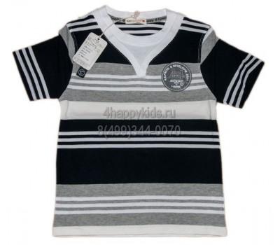 Футболка для мальчика (3037)