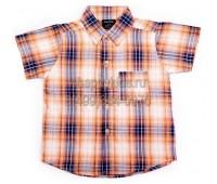 Рубашка для мальчика (3520)