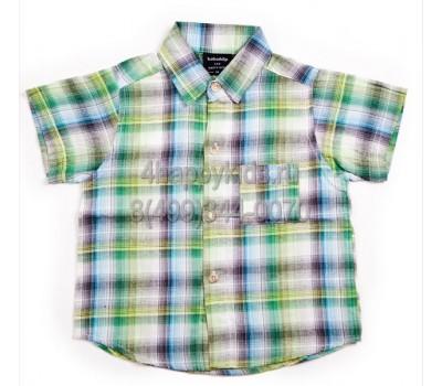 Рубашка для мальчика (3525)