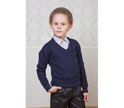 Джемпер для мальчика (13332)