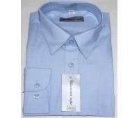 Рубашка для мальчика (А-003)