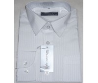 Рубашка для мальчика (А-8)