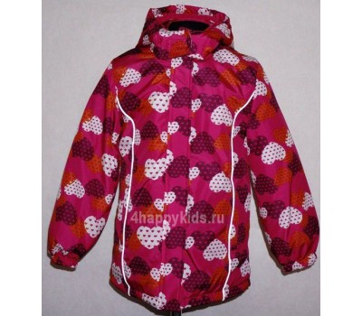 Куртка (12068)
