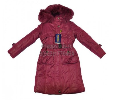 Зимнее пальто (2105)