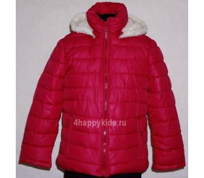 Куртка (2712)