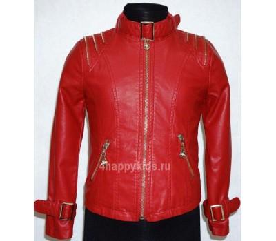 Куртка (7018)