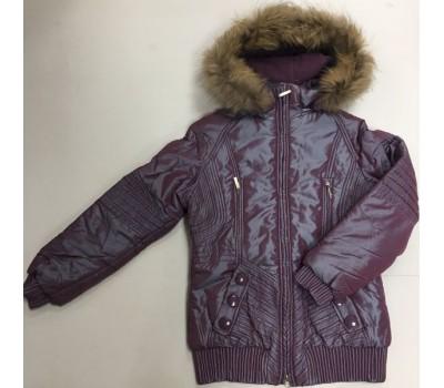 Куртка для девочки (1323)
