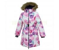 Пальто HUPPA зимнее (12030030-71520)