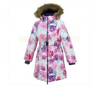 Пальто зимнее (12030030-71520)